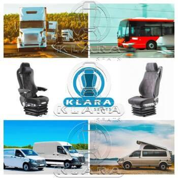 LKW / Transporter / Reisemobile / Bus