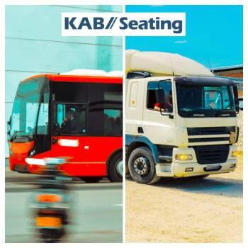 Lkw / Bus