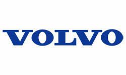 Volvo passend