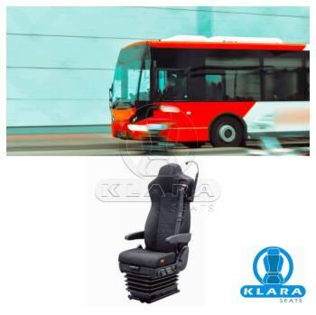 Bus Fahrersitze