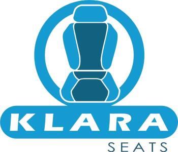 Klara Seats