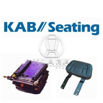 KAB Ersatzteile / Zubehör