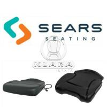 Sears Ersatzteile / Zubehör