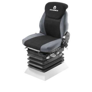 Schonbezug für Grammer Maximo Compacto Primo Sitze bis 530mm