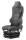 Kingman HP Klima MAN TG MSG 90.6 PG Grammer