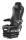Kingman Comfort MB Actros Classic (BJ07/00-07/03) m. Gurtstraffer MSG 90.6 PG Grammer