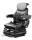 GRAMMER Primo XL Plus Kunstleder 480 mm MSG 75G/721 / 731 Grammer 1247727