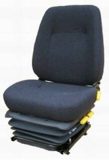Prime Kab 711S Lh Dino Firestone Pneu Bandschst Lkw 180867 Pabps2019 Chair Design Images Pabps2019Com