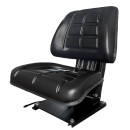 Schleppersitz passend CASE IHC A/B Familie 33