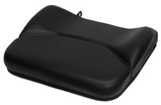 SEARS 1200 Sitzpolster PVC