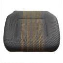 ISRI Sitzpolster Stoff 515/517/575/577 Originalfarbe
