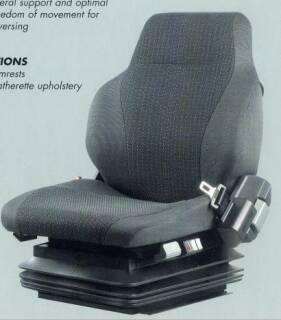 isri fahrersitze seite 2. Black Bedroom Furniture Sets. Home Design Ideas