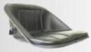 106610 benutzen KAB P3 Sitzschale PVC 540mm breit (nicht...