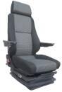 Star STplus DRV3650 Luftfederung ohne Kompressor
