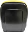 John Deere AM140435, AM136647 passend Sitzschale gelb...
