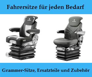 82113 - Klara Seats